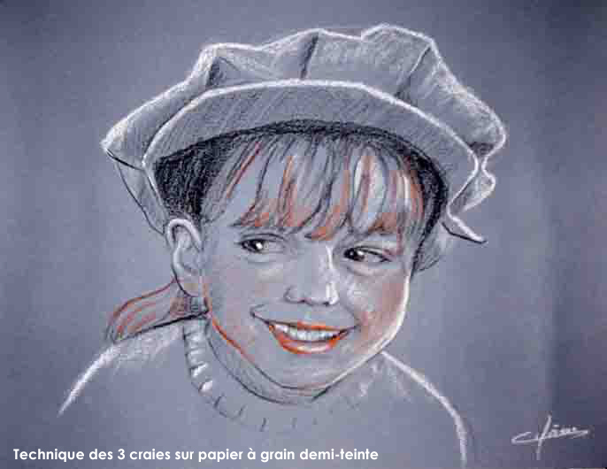 ./BoxGallery/images/PORTRAITS_CARICATURES/01.jpg